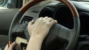 tuta och kör